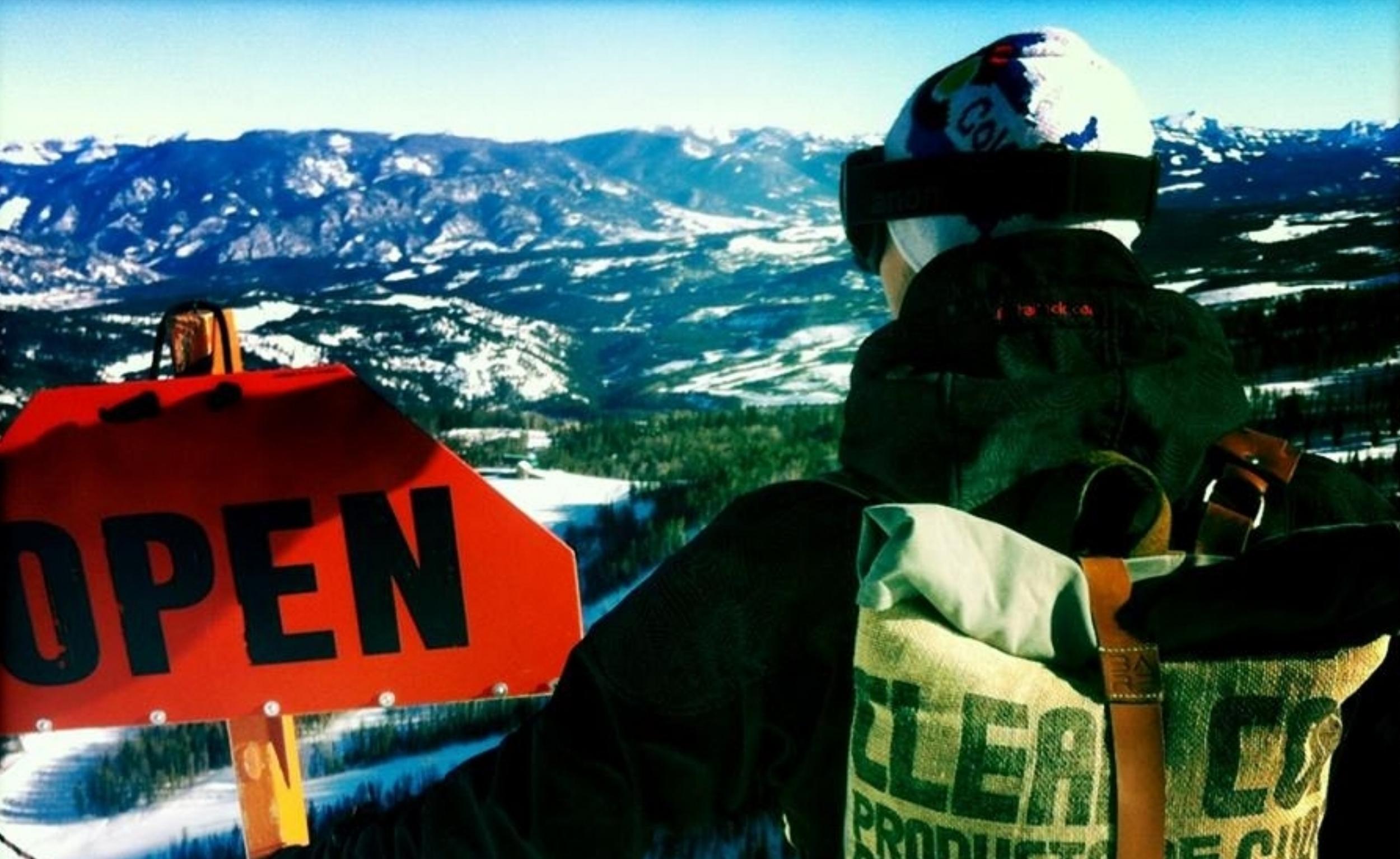 MT Snowboard Shot.jpg