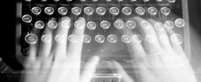 ghostwriter.jpg