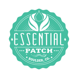 essential patch_logo.png