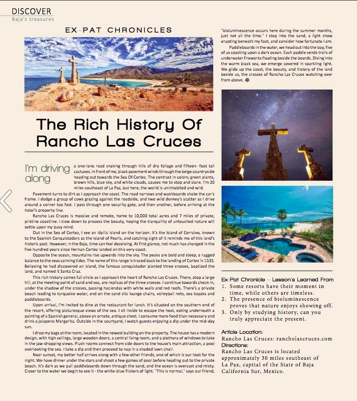 Destino_November17_The Rich History Of Rancho Las Cruces.png