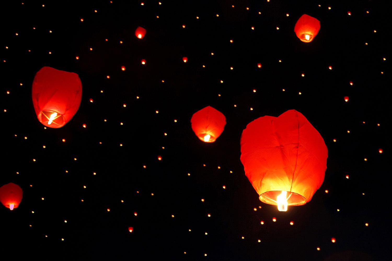 chinese-lanterns_1500.jpg