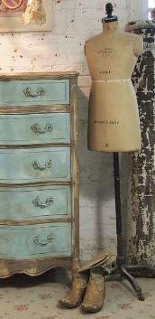 Antique Dresser 3.JPG
