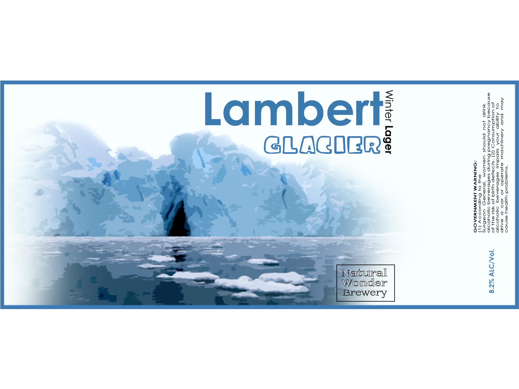 LambertGlacier-01.jpg