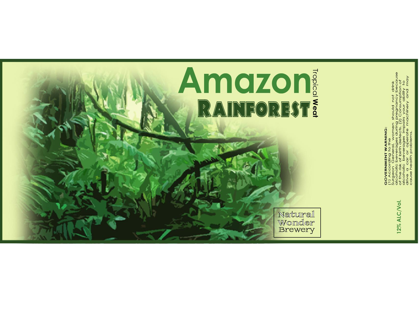AmazonRainforest_Edited-01.jpg