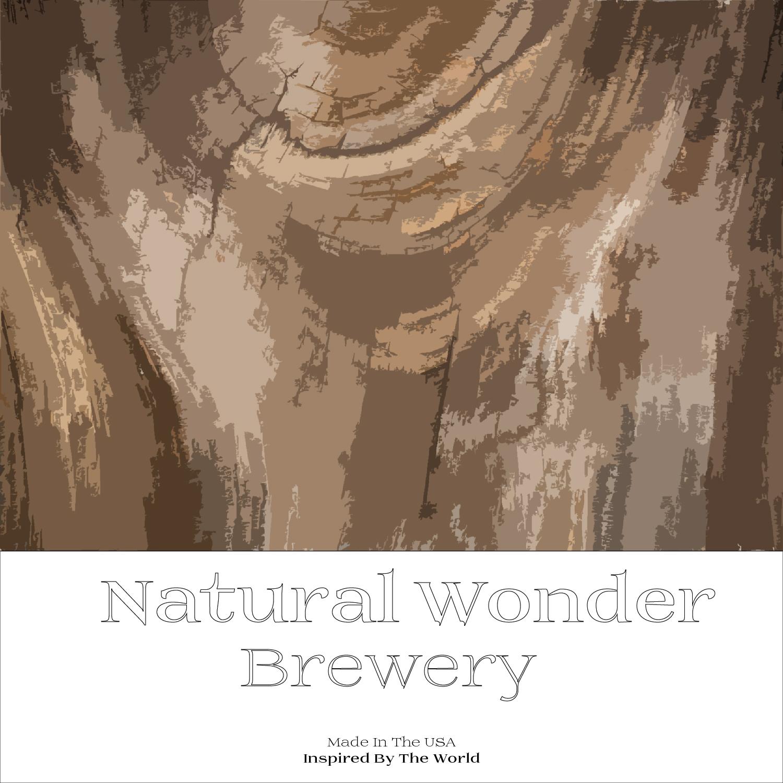 Natuarl Wonder Brewery Box Part 1-01-01.jpg