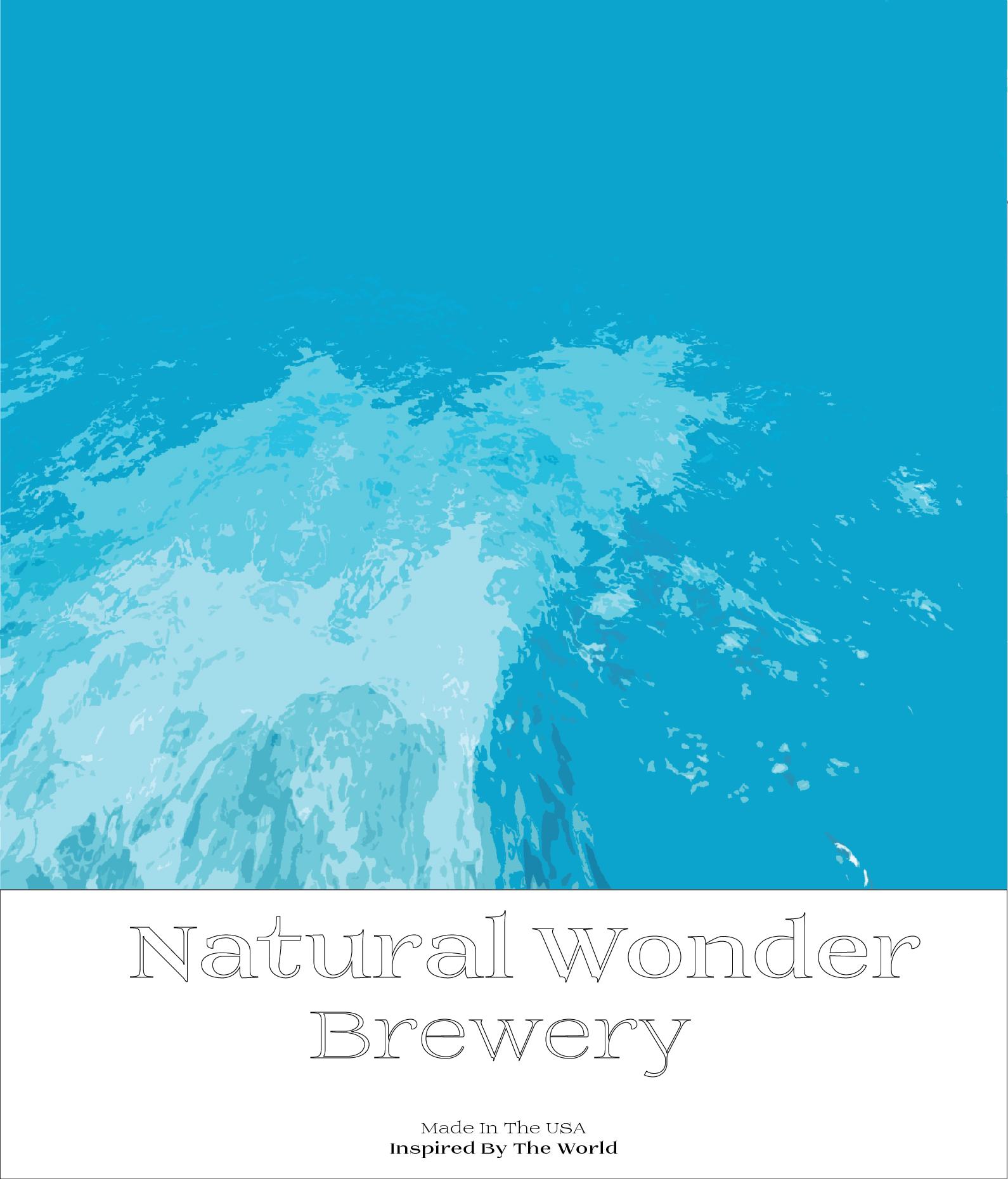 Natuarl Wonder Brewery Box Part 2-01.jpg