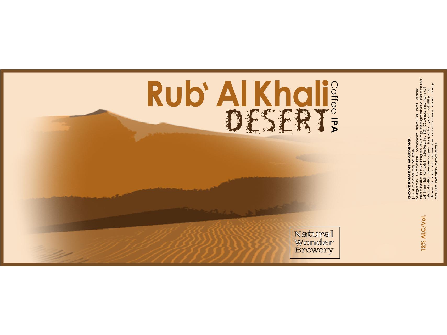 RubAlKhaliDesert-01.jpg