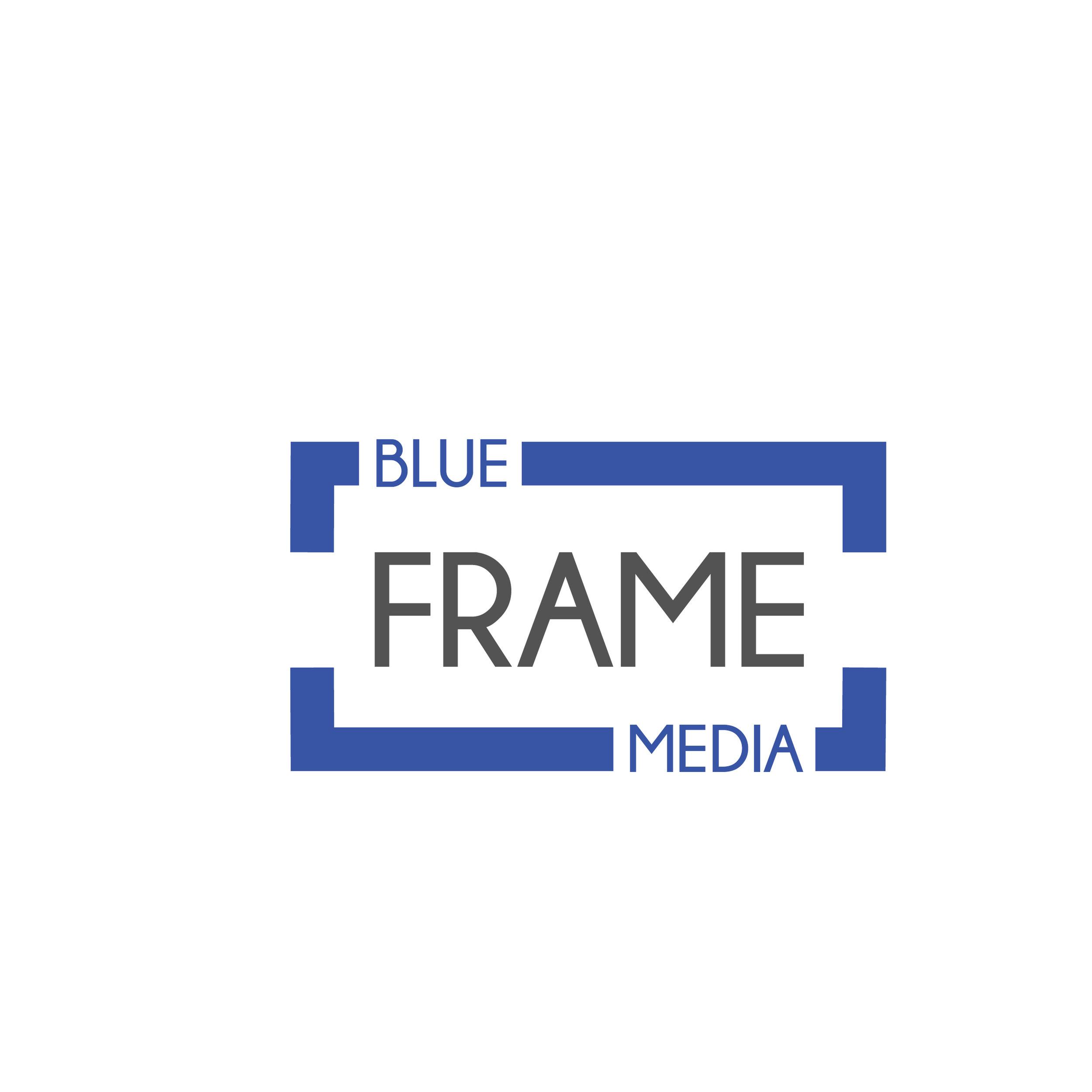 Blue Frame Media Final Logo_FB-01.jpg