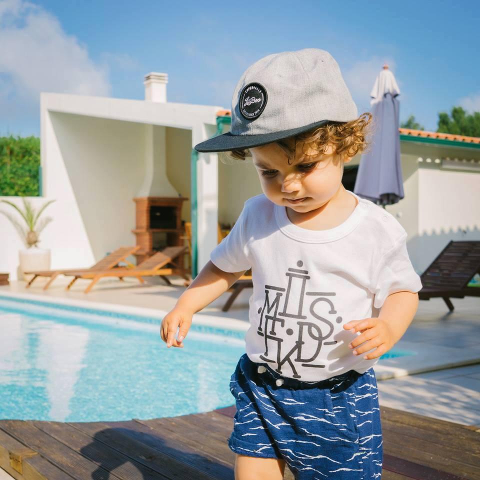 SHOP KIDS -