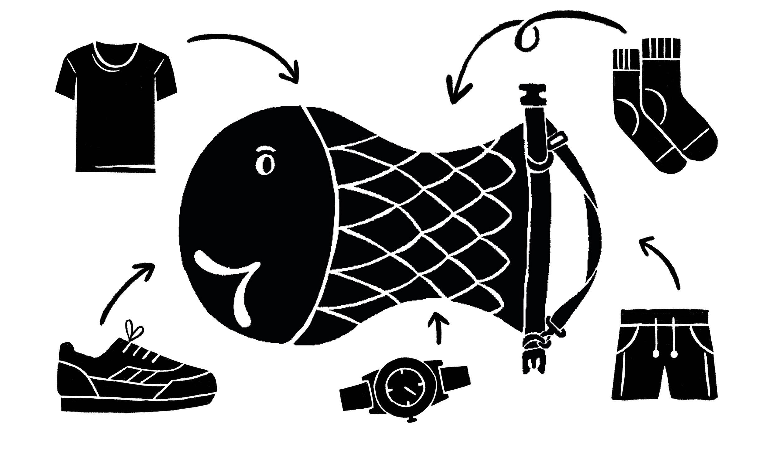 illustration_fisk.jpg