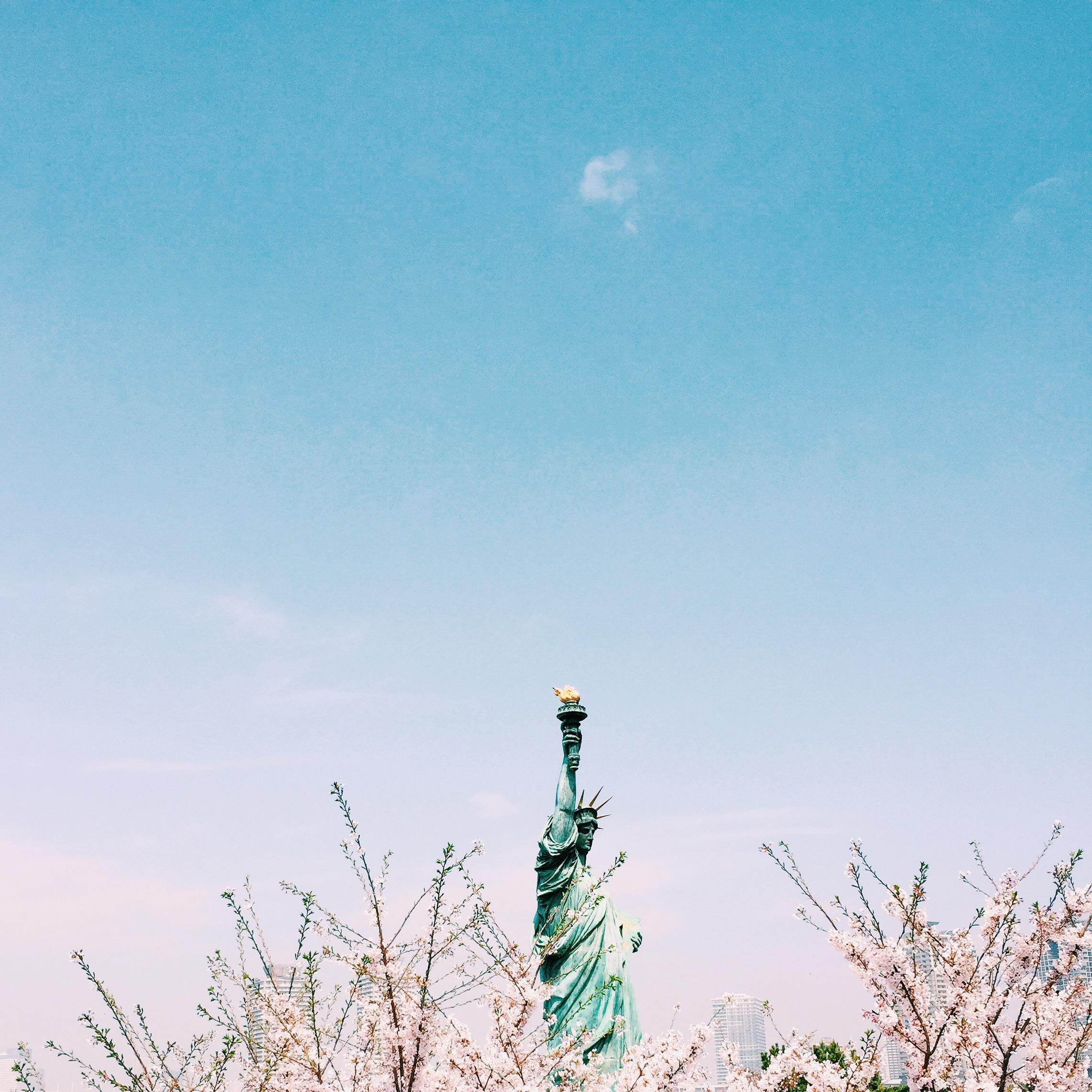 NYC wibe