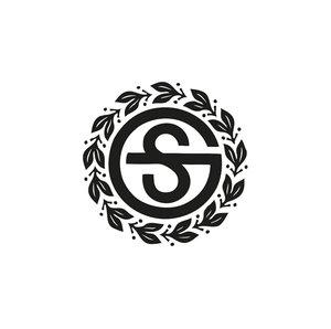 GS-logga.jpg