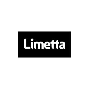 limetta-logo.png