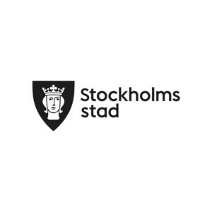 stockholms-stad_logotyp_3_1.png