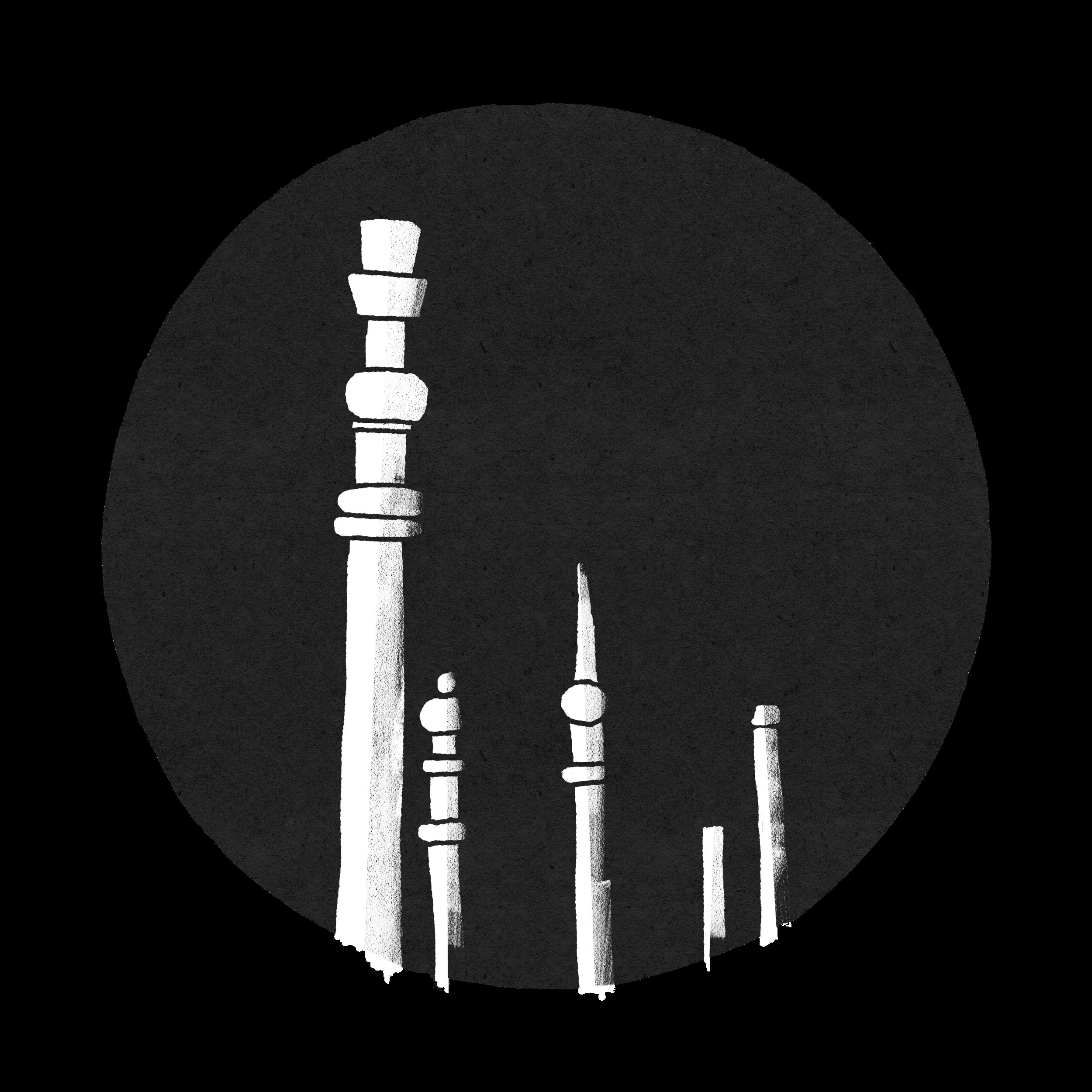 II — Empires