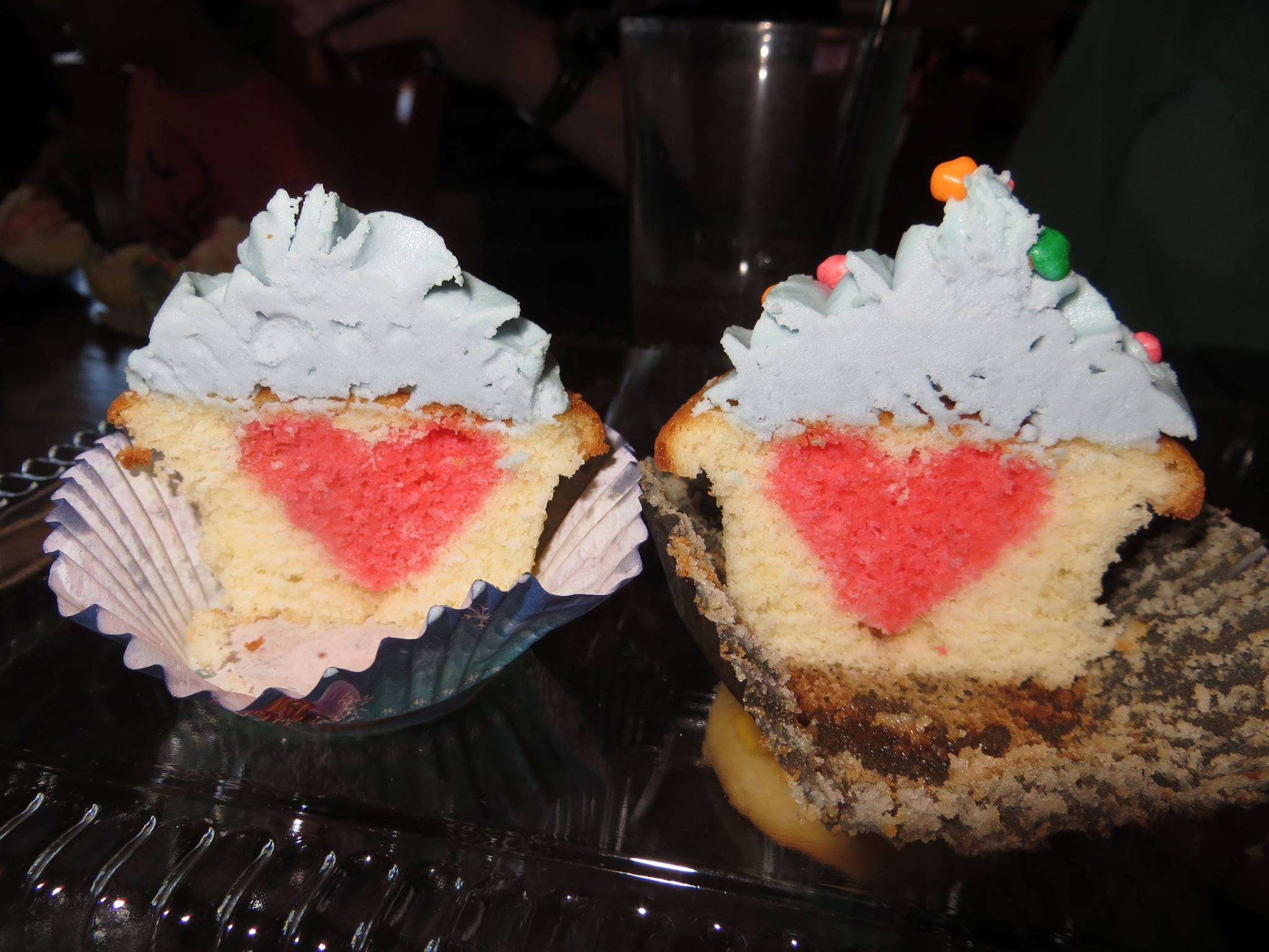 Made with love cupcake.jpg