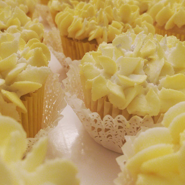 Yellow Wedding Cupcakes.jpg