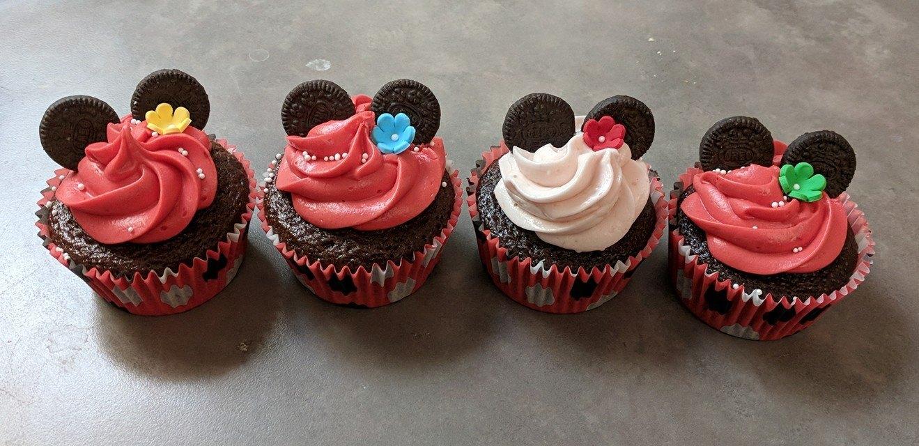 Minnie Mouse.jpg