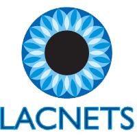 LACNETS LOGO NO BACKGROUND.png