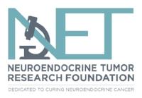 NETRF_logo.jpg