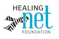 HealingNET+low+rez.jpg