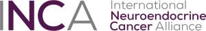 inca_logo-high-res-300x46.png