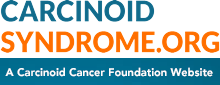 carcinoid_syndrome_logo.png