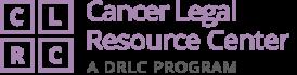 CRLC_logo-e1461598167730.png