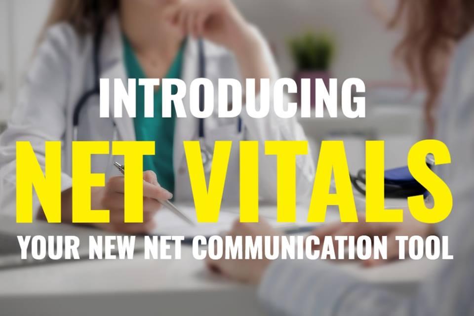 NET VITALS LACNETS