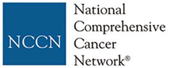 nccn-logo.jpg