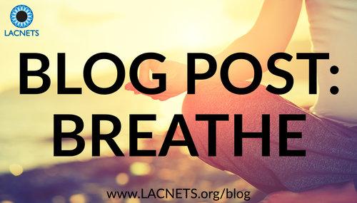 breatheblogpost.jpg