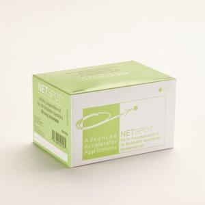 NETSPOT-2017.png