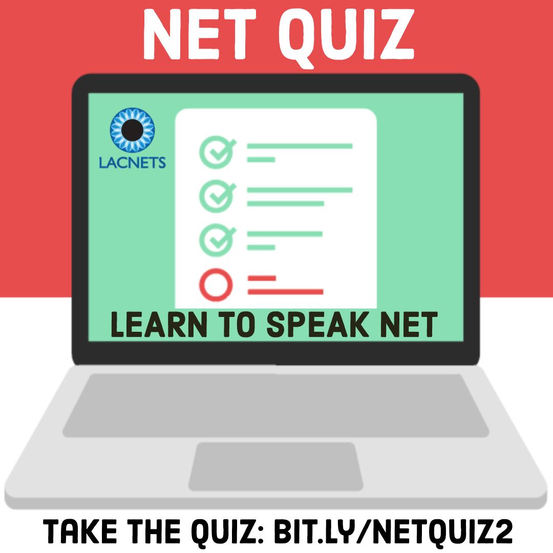NETQuiz2 (1).jpg