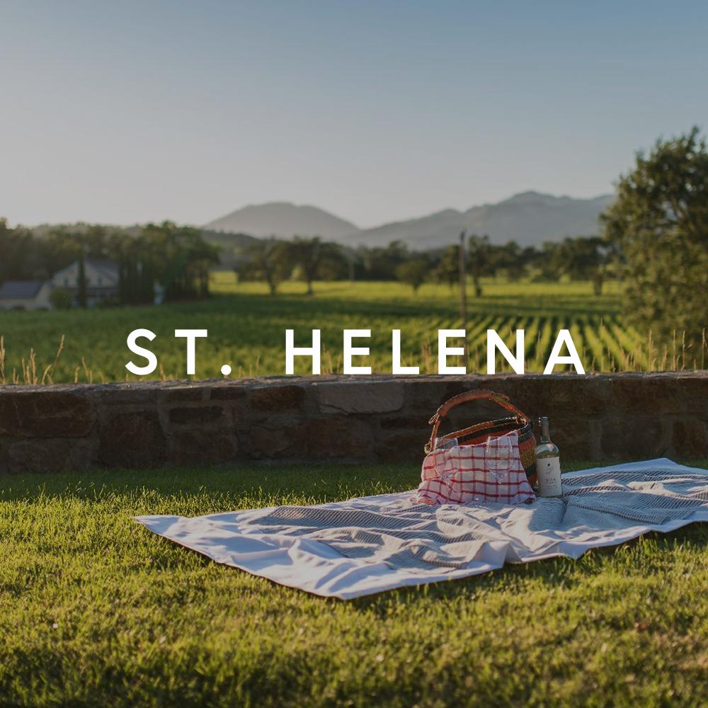 St. Helena.jpg