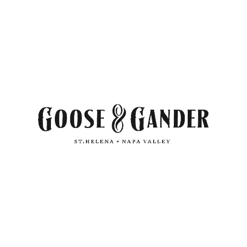 31 Goose Gander.jpg
