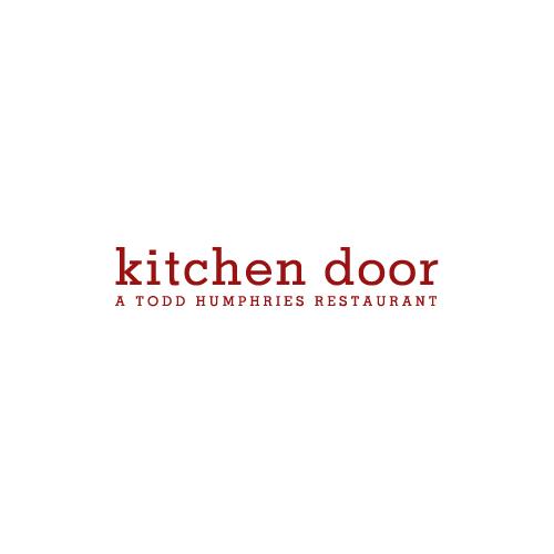 15 Kitchen Door at Oxbow Market.jpg