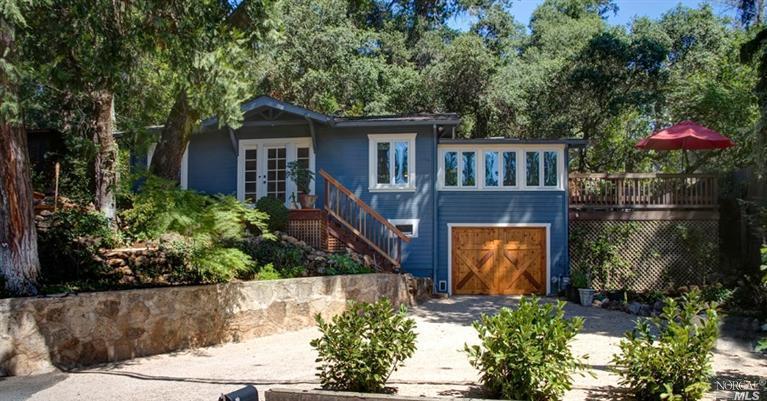 $725k | Sunnyside Road