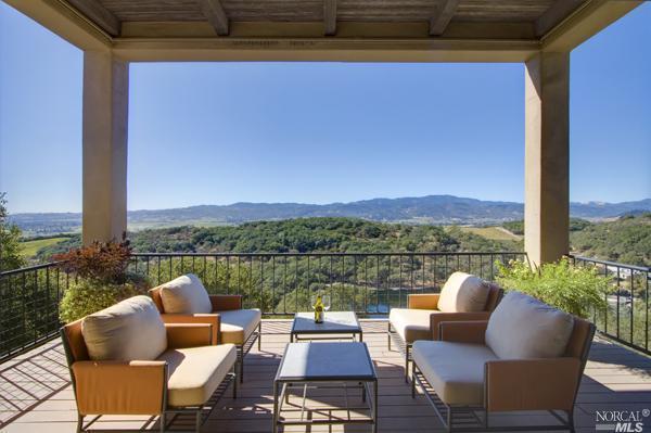 $3.395M | Loma Vista