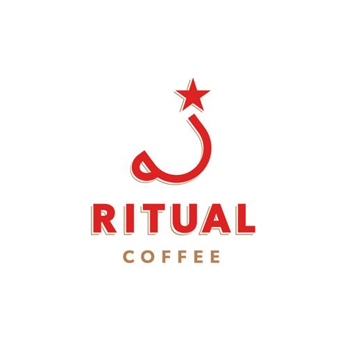 25 ritual coffee.jpg