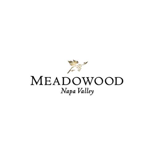 29 Meadowood.jpg