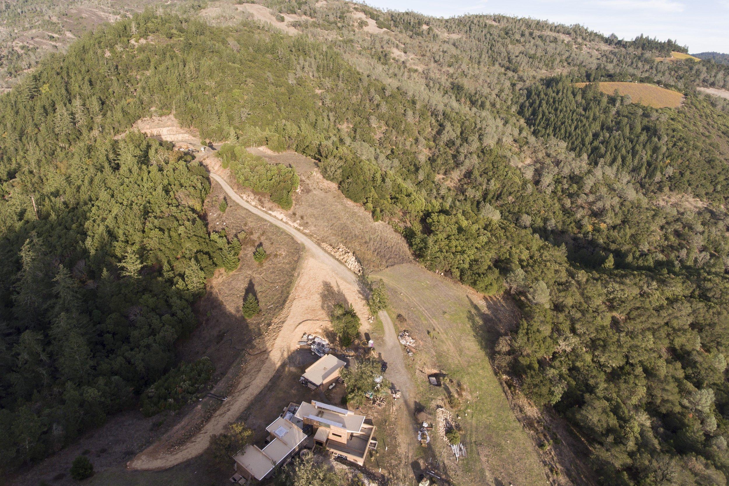 631_Lommel_Road_Aerial___03.jpg