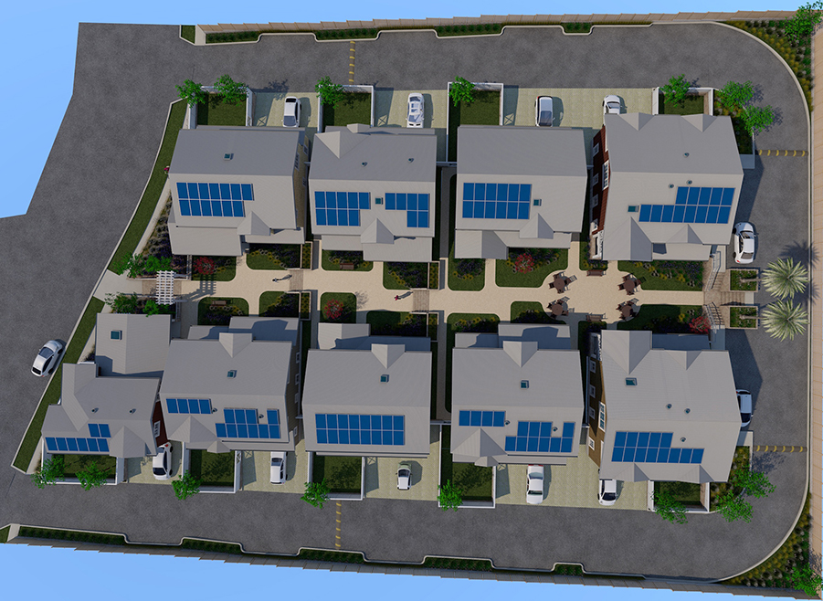 HV_Aerial.jpg