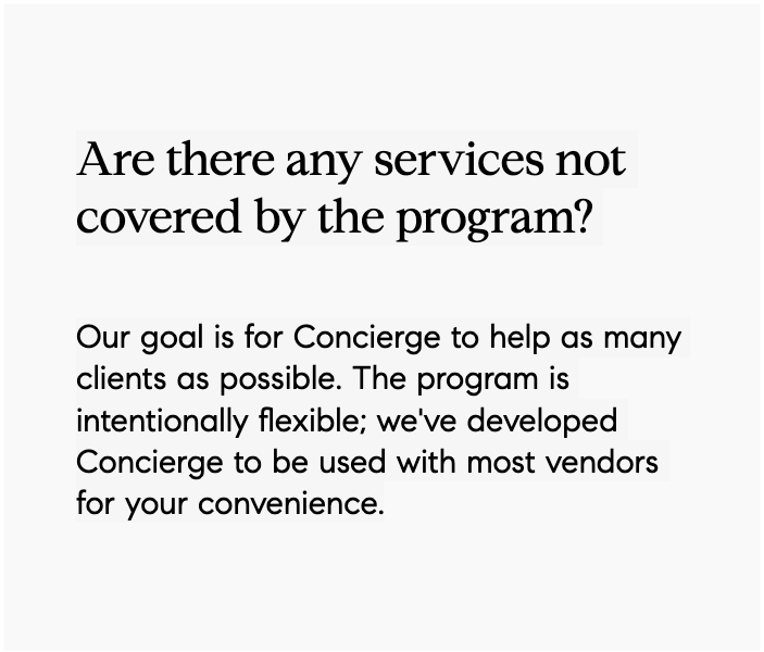 ConciergeServices.png