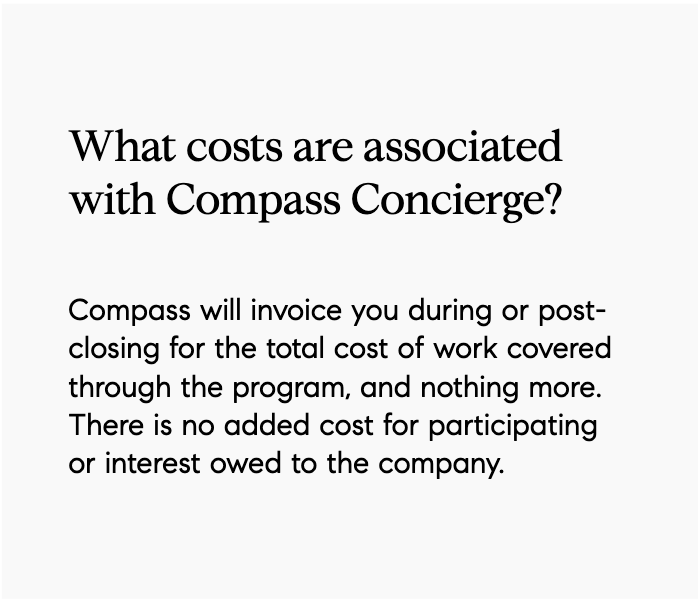 ConciergeCosts.png