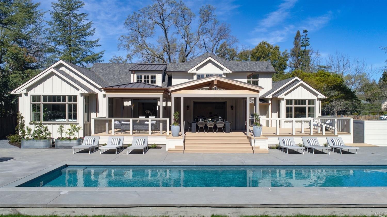 $4.675M | Spring Street