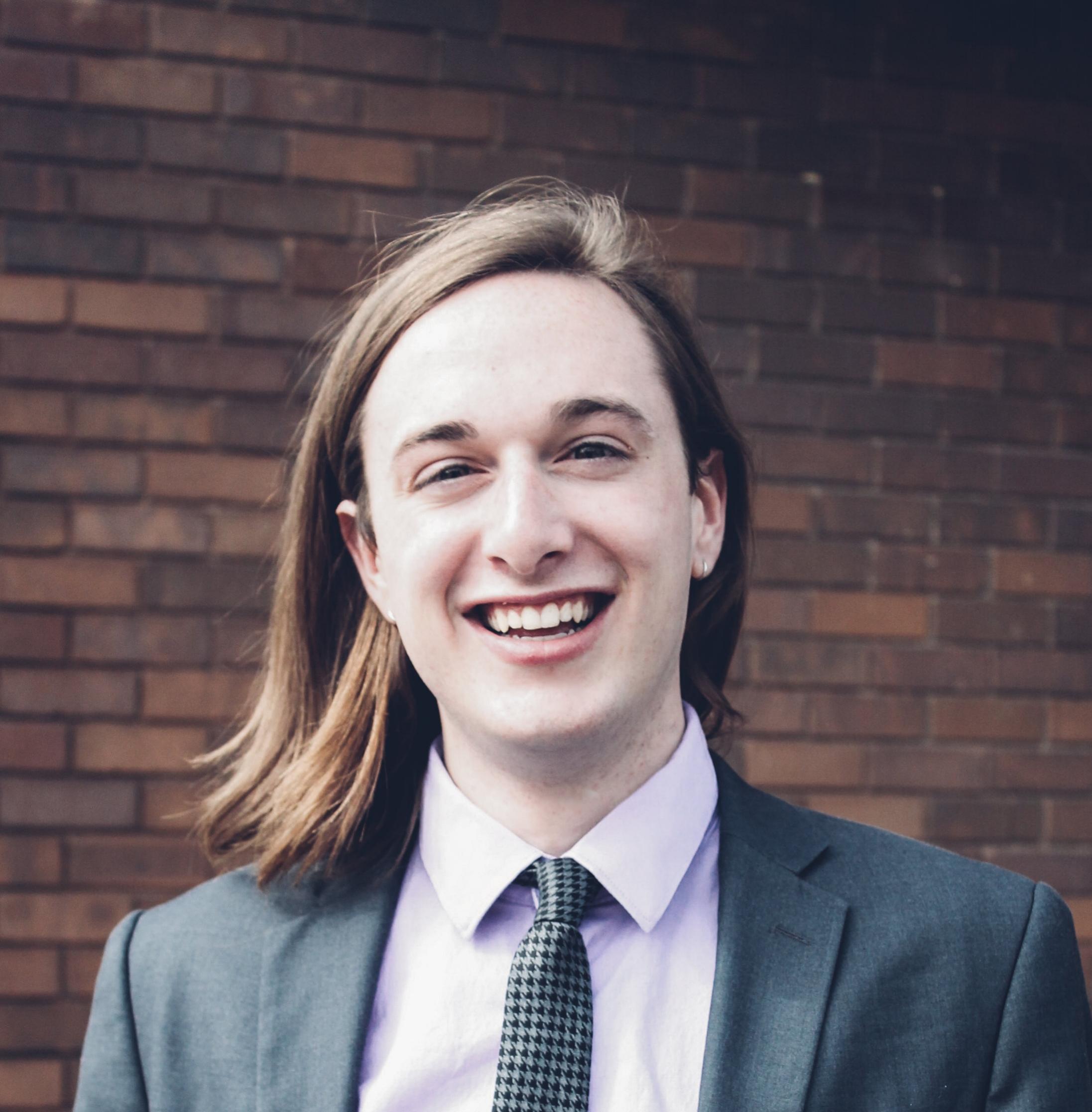 Paxton Gillespie Headshot - Paxton Gillespie.jpg