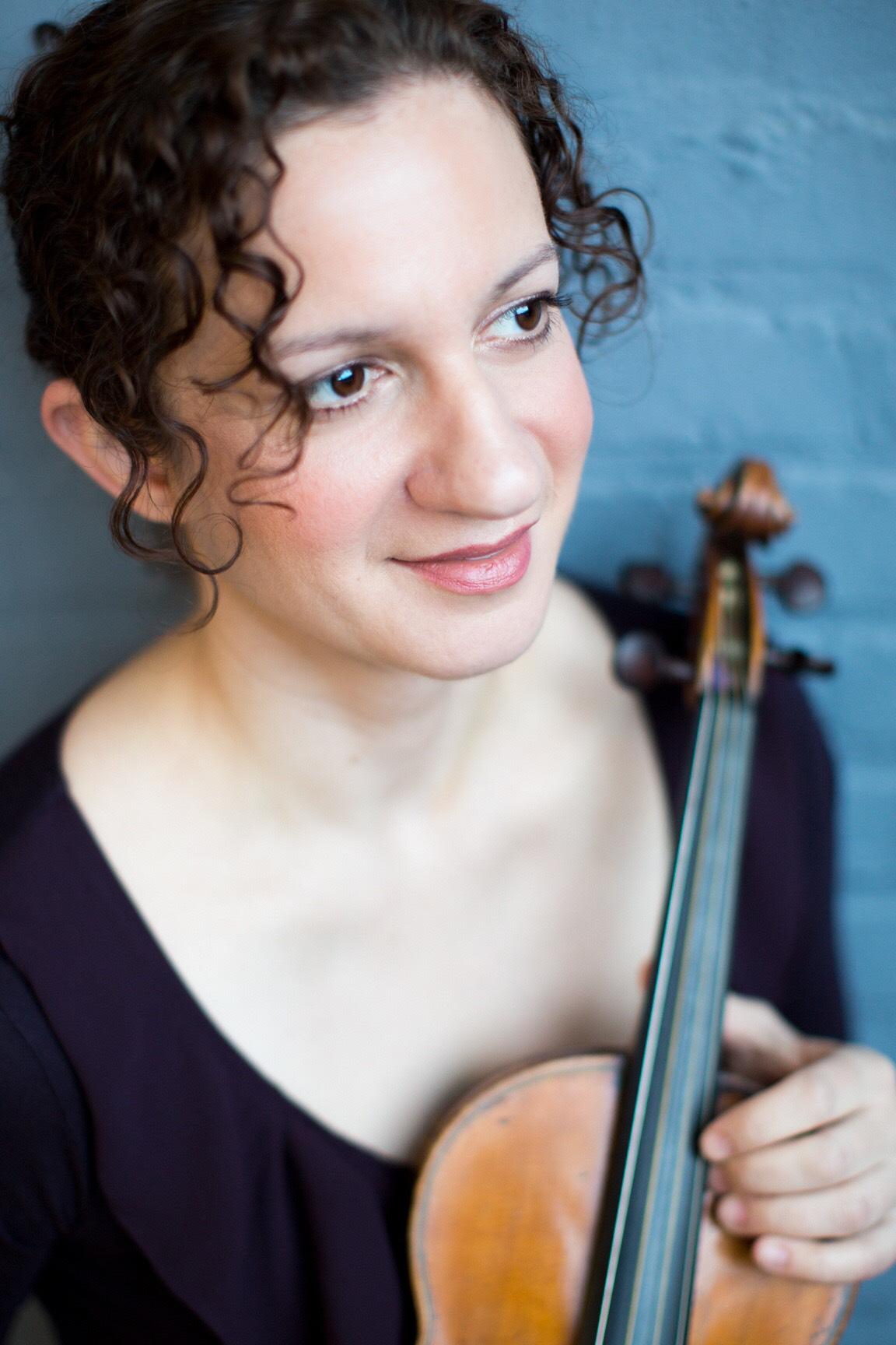 Abigail Karr - violin 1.jpeg