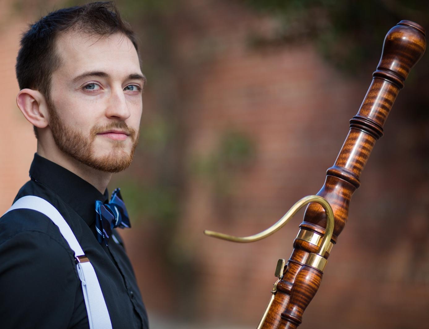 Allen Hamrick - bassoon.jpg