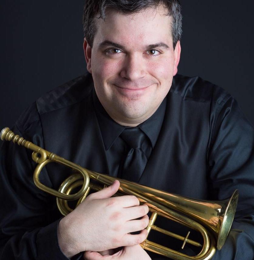 Christopher John Belluscio - trumpet principal.jpg