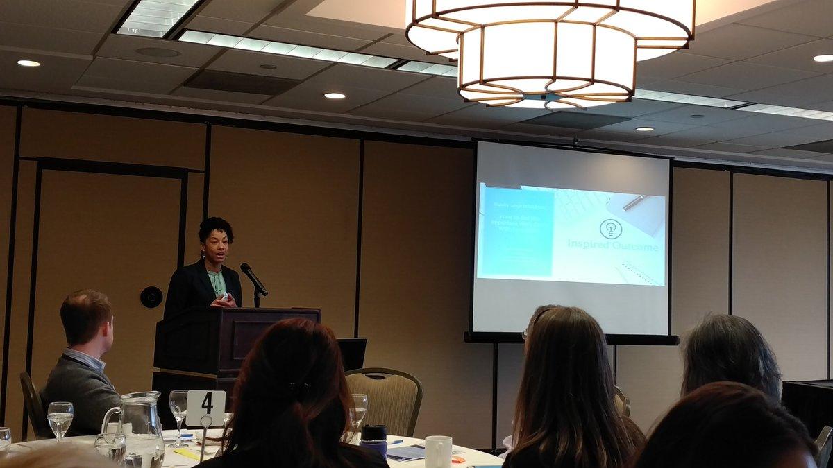 MSAMA presentation.jpg